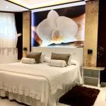 Hotel Pictures: El Jardin, Soto de la Marina