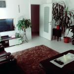 Apartment Mahala,  Mostar