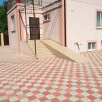 Guest House in Vityazevo, Vityazevo