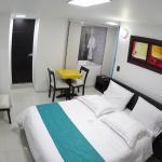 Hotel Pictures: Hotel Centenario Plaza, Belén