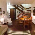 Loft Ruschel Para 6 Pessoas, Gramado