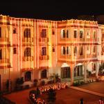 Hotel Apano Rajasthan & Holiday Resorts, Jaipur