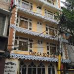Omega Residency,  Darjeeling