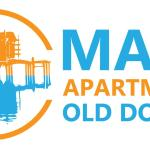 Apartments Maja, Star Dojran