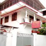 Hana's Haven, Cochin