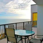 Penthouse 703, Carolina Dunes, Myrtle Beach