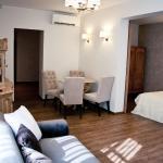 Rent In Lt Superior Apartment, Vilnius