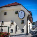Hotel Sluga,  Tržič