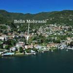 Bella Moltrasio,  Moltrasio