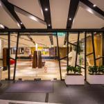 HOTEL HI- Branch Chui-Yang, Chiayi City