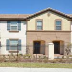 Windsor 5 Bedroom-3800, Orlando
