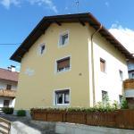 Hotellbilder: Haus Bader, Innsbruck