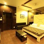 Hotel Harmony, Ajmer