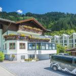 Gästehaus Gratz