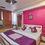 Hotel Liberty, Ahmedabad