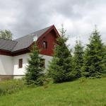 Chata Béďa, Bedřichov