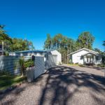 Hotellikuvia: Mango Tree Cottage Eumundi, Eumundi