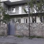 Guest House Saba, Kazbegi