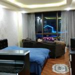 Best Apartment For Ski Lovers, Bakuriani