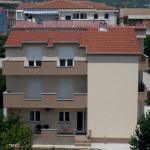 Apartments Lavanda, Kaštela