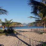 Hotel Pictures: Apartamento na Praia Rio - Niterói, Niterói