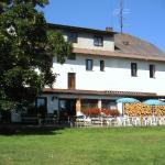 Hotel Pictures: U Karla, Nové Hutě