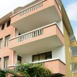Fotos del hotel: Guest House Bata, Tsarevo