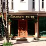 Önder Otel,  Erbaa