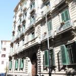 B&B Palazzo Scaramella,  Salerno