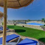 Hotel Pictures: Villa Damara, Albox
