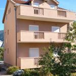 Apartments Masa,  Tivat