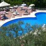 Hotel L'Ulivo, Mirabella Eclano
