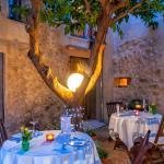 Hotel Pictures: Casa Taino, Benilloba