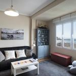 Ocean Beach - IB. Apartments,  San Sebastián
