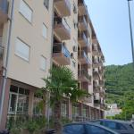 Milica Apartment, Budva