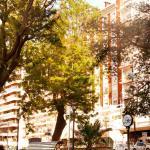Ermitage Hotel, Montevideo