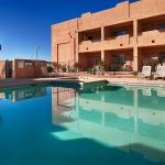 Best Western Apache Junction Inn,  Apache Junction