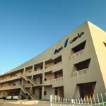 Dragon Hotel And Resort,  Manama