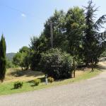 Borgo Petraio,  Montieri