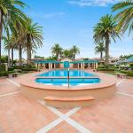 Midori Villa 1, Gold Coast