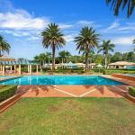 Midori Villa 2,  Gold Coast