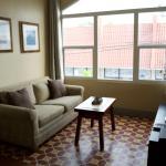 La Estancia Vacation Rentals, San Juan