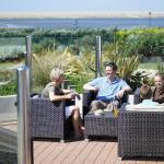 Resort Littlesea.1, Wyke Regis