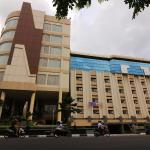 NIDA Rooms Grand Lambung Mangkurat Banjarmasin, Banjarmasin