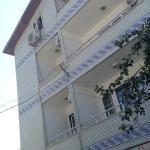 Kosk Otel,  Avsa Adasi
