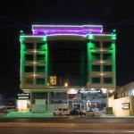 Hayat Revan Hotel Suites,  Jeddah