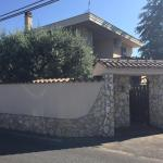 Romana Bed & Breakfast,  Ciampino