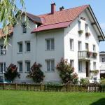 Hotel Pictures: Ferienwohnung Rittler, Lindenberg im Allgäu