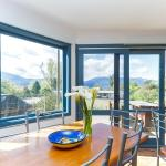 Foto Hotel: Alpzview Guesthouse, Mount Beauty