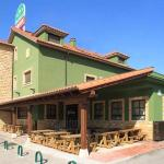 Hotel Pictures: San Miguel de la Barreda, Siero